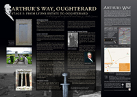 Arthurs-Way-Oughterard