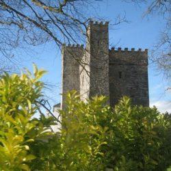 Barberstown-Castle-mm8d6s64041he8d8u6j082465n51rm2yqbn97ub0xc
