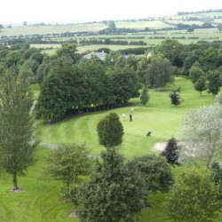 Castlewarden-Golf-Club