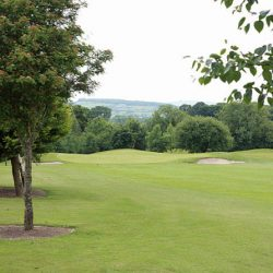 Castlewarden-Golf-Club3
