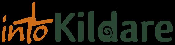 IntoKildare.ie
