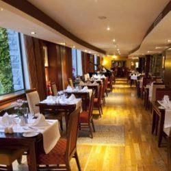 Courtyard-Hotel-3-mqyih5rf7arnp1ndl1awxv91e64n0yf1t7faihca40-1