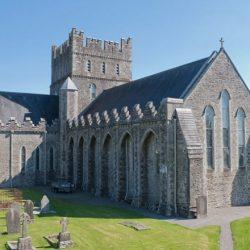 Kildare-Cathedral-2-mr3m3na74c0y07jqzge9eqgad7vq5zlbc2smrfwmy8