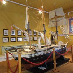 Shackleton-mwunnlrrwirsn47v66w8llxkezj3arzhc5t4n9d9o0