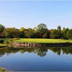 Craddockstown-Golf-Club-mq1sfq3iv6syzmt8fakg0wmkxq9iq2h8055x1e9hm8