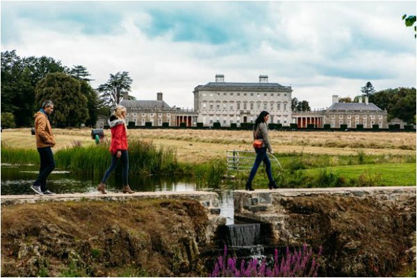 Celbridge singles, Kildare, Ireland adults looking to hookup