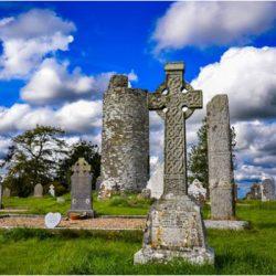 Round-Tower-Kilcllen-mto1es1q3dgkh2yh5cbrk1kgxxhvgqwhlot7k4aj5c