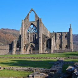 Tintern-Abbey570