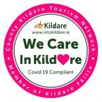 We Care in Kildare