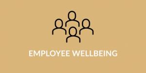 Employee Wellbeing IntoKildare