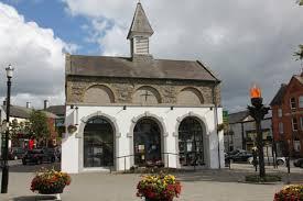 Kildare Heritage Centre