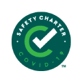 Covid 10 Safety Charter