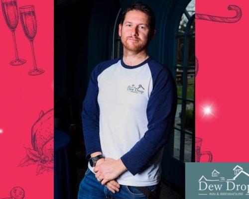 Ronan-Kinsella-The-Dew-Drop-Inn-Brewhouse-2