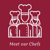 meet-our-chefs
