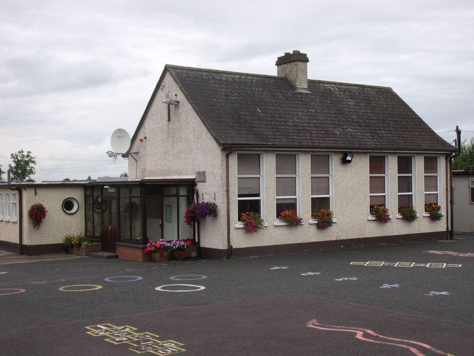 Ardclough Village Centre 6