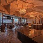 Бар-ресторан Arkle 8