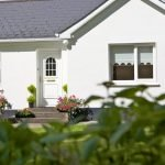 Ashwell Cottage 1