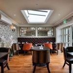 Bailey's Bar & Bistro 5