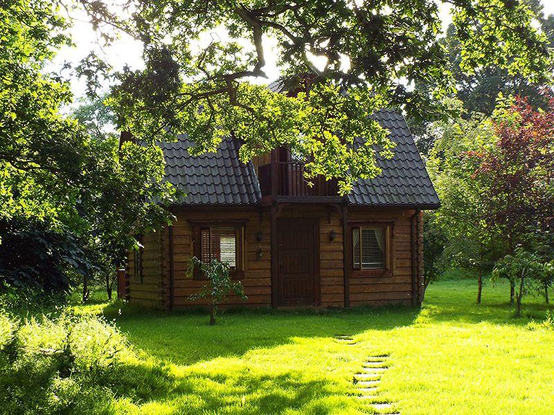 Belan Lodge 1