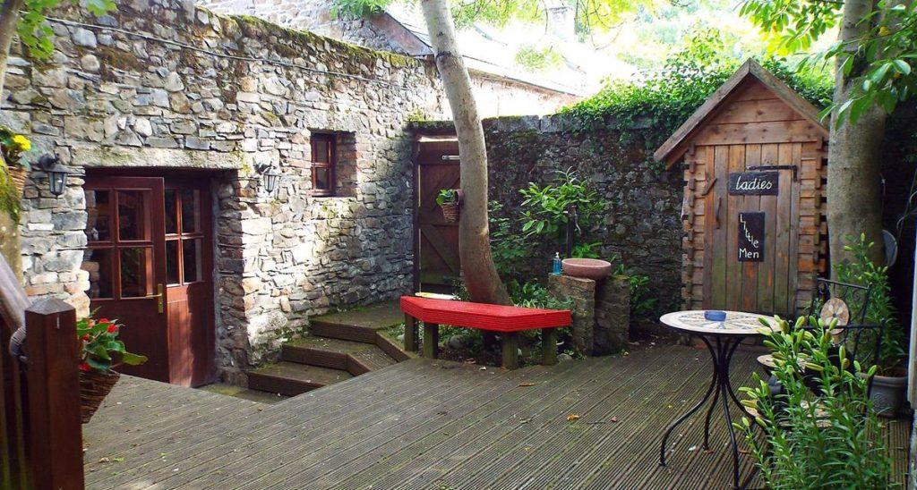 Belan Lodge 4