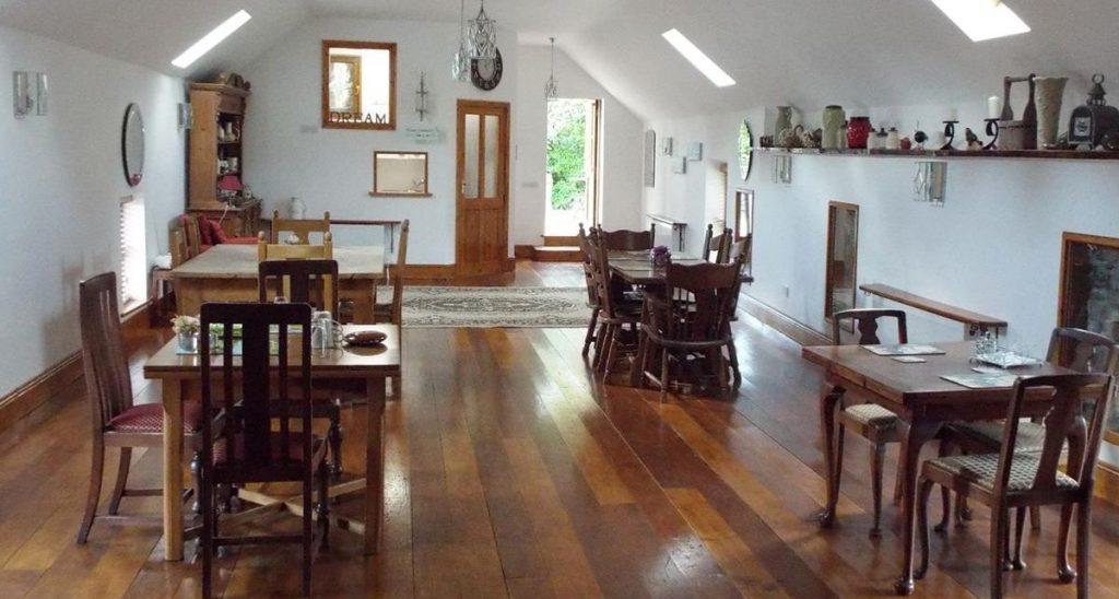 Belan Lodge 6