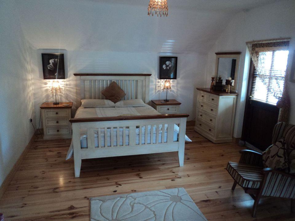 Belan Lodge 7