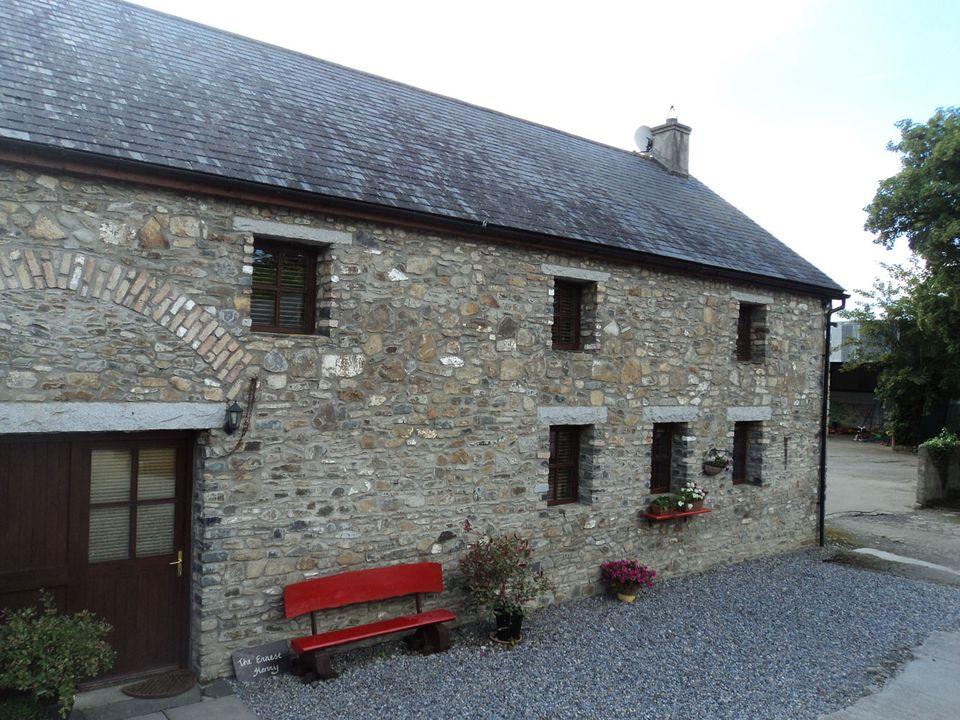 Belan Lodge 9