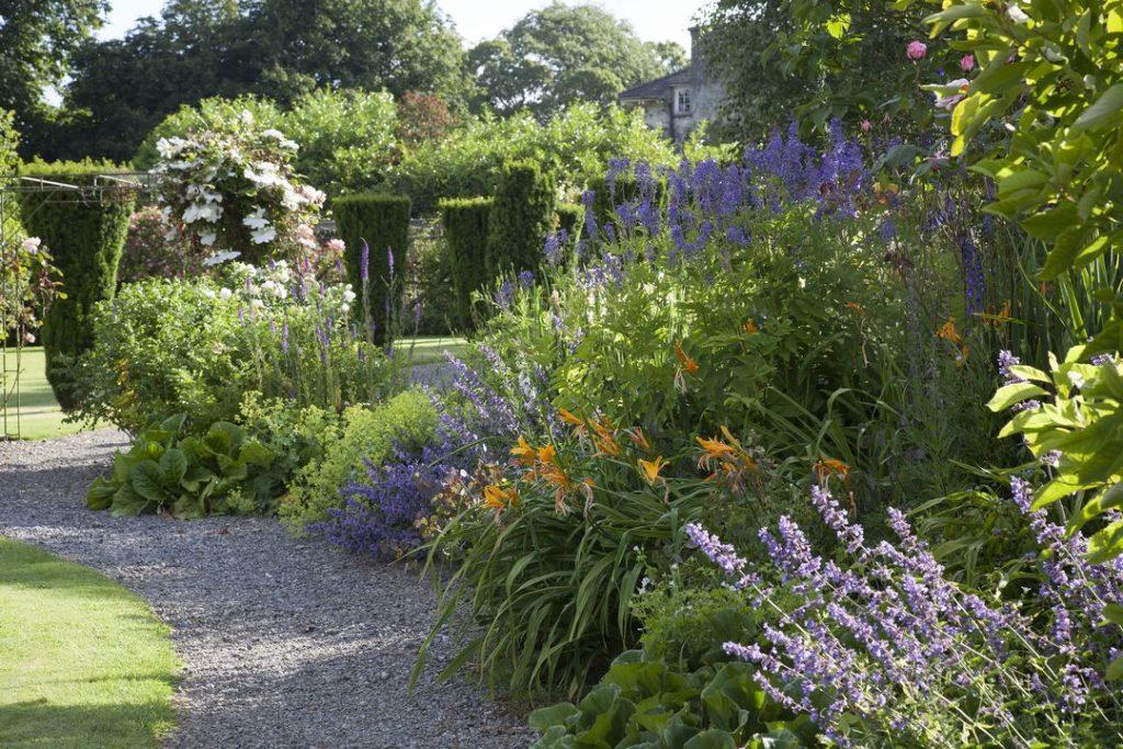 Burtown House & Gardens 14