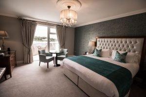 Clanard Court Hotel 4