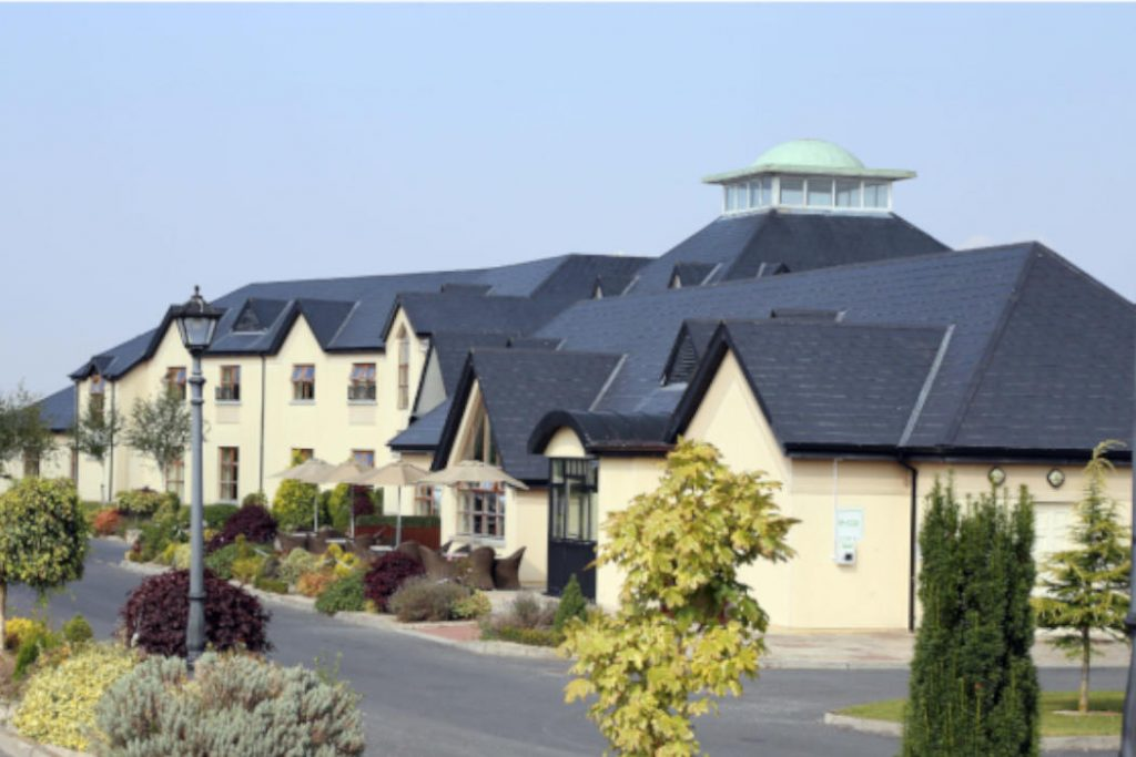 Clanardcourthotel