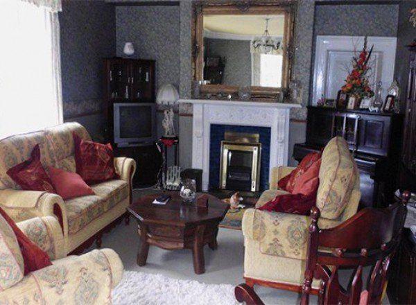 Cloncarlin House 2