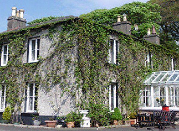 بيت كلونكارلين 3