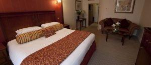 Pangadilan Yard Hotel 6