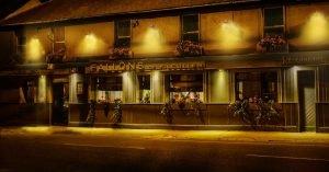 Fallon's Of Kilcullen 3