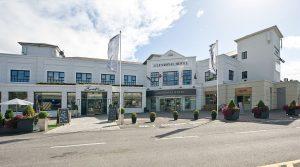 Hotel Glenroyal 5