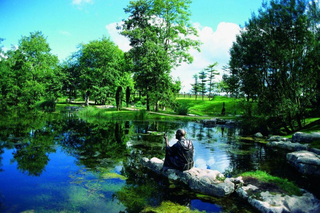Irish National Stud & Gardens 4