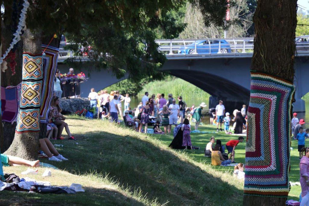 June Fest 7