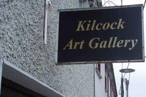 Kilcock Art Gallery 10