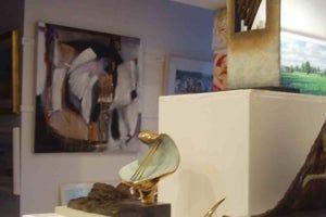Kilcock Art Gallery 7