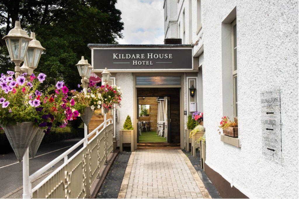 Kildarehousehotel21