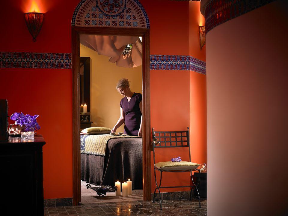 Хотел Килаши 3