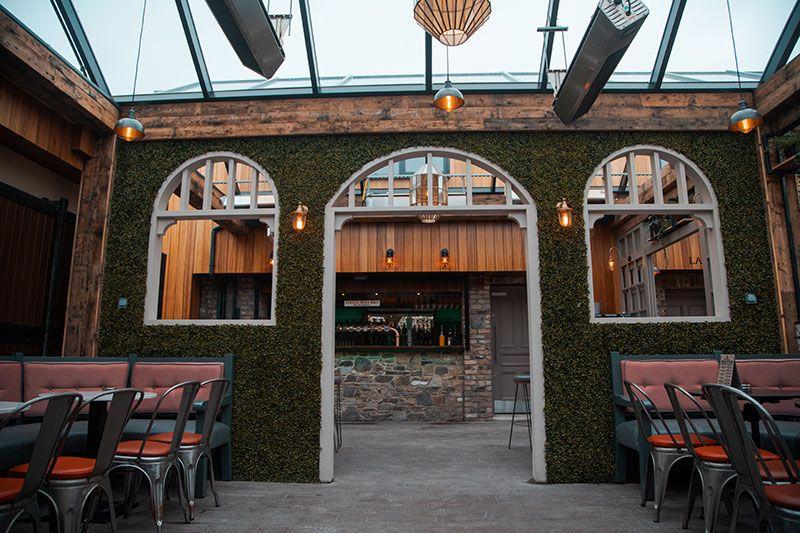 Mcdonnells Bar 2