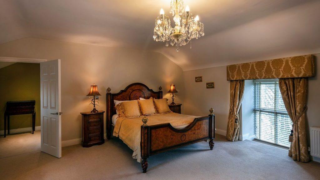 Moyvalley Hotel & Golf Resort 6