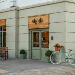 Кафе Shoda Market 11