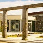 Solas Bhríde Centre & Hermitages 1