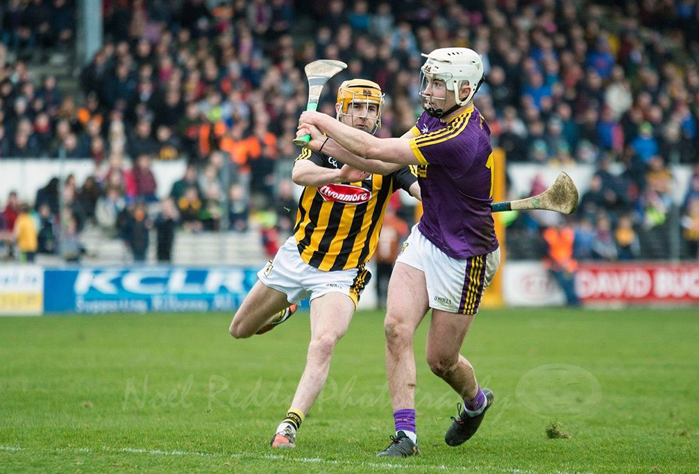 The Hurling Experience 5