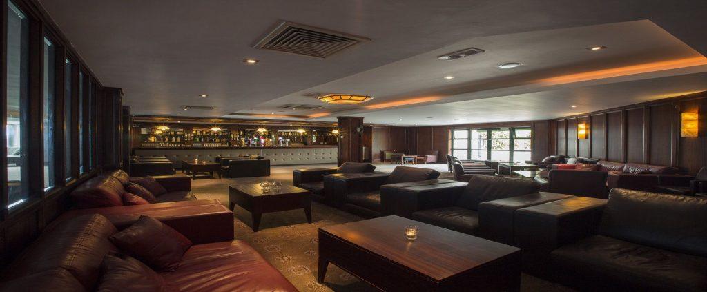Westgrove Hotel 7