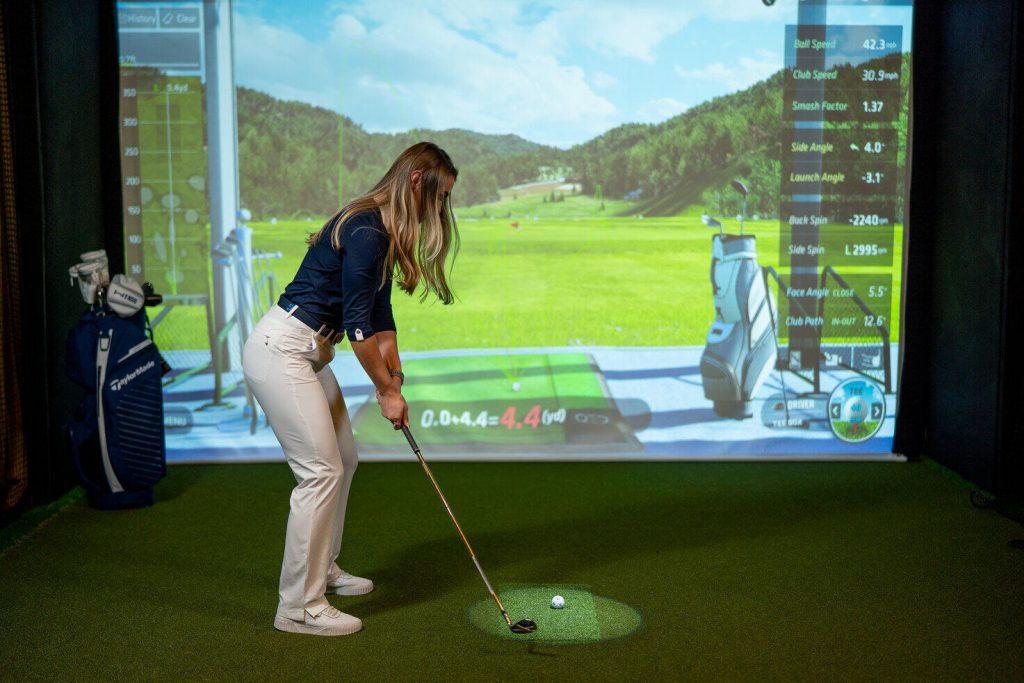 Rsz K Golf World 21