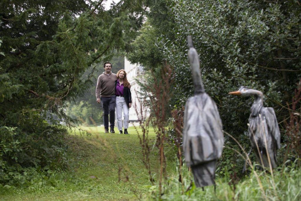Celbridge Heritage Trail 5