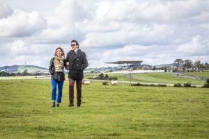 Curragh Plains 3